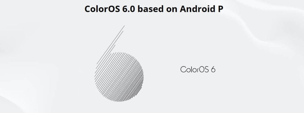 Color-OS-6