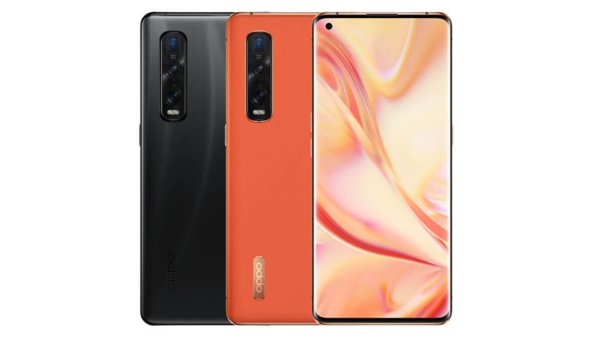OPPO-FIND-X2-PRO-COLOURS
