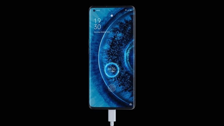 OPPO-FIND-X2-SERIES-65W-CHARGING