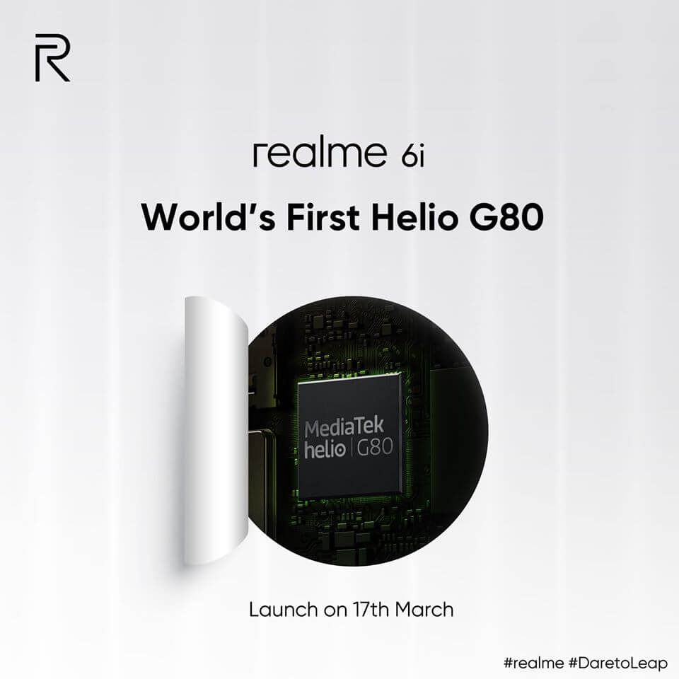 REALME-6i-POWERED-BY-HELIO-G80-CHIPSET