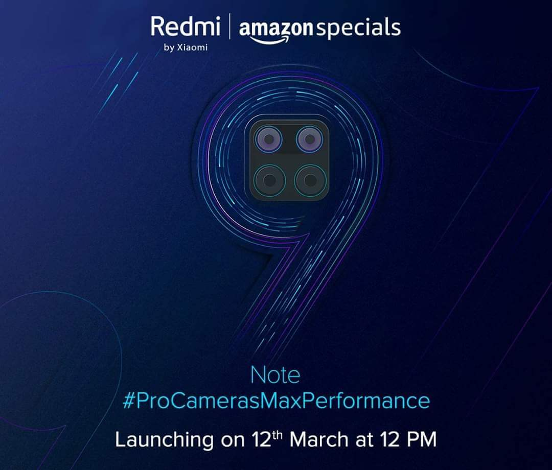 REDMI-NOTE-9-SERIES-LAUNCH-DATE