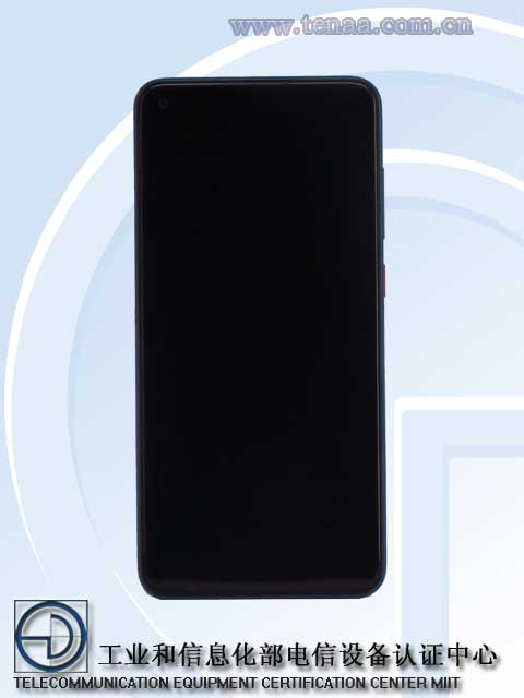 REDMI-NOTE-9-FRONT
