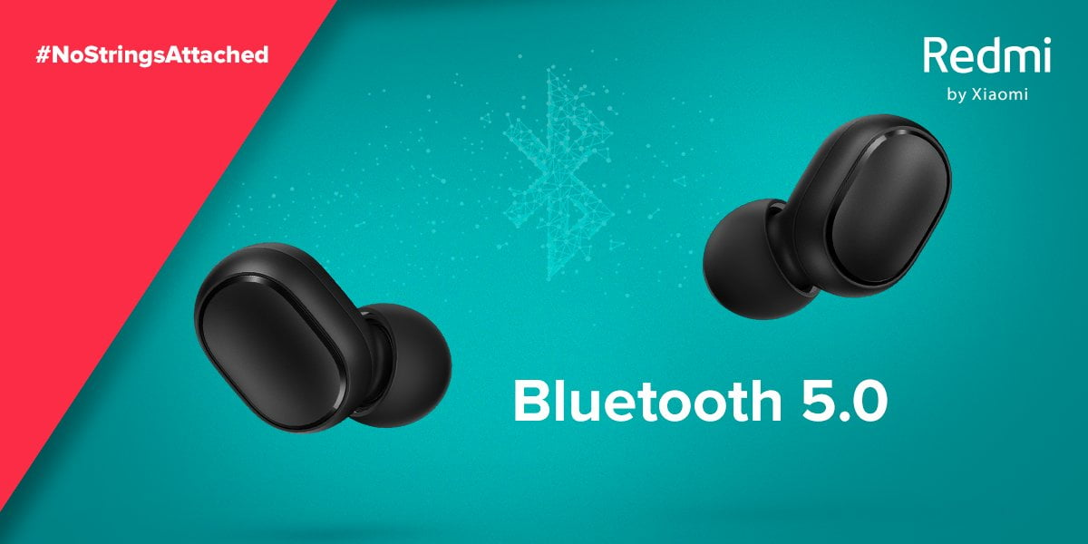 EARBUDS-S-BLUETOOTH-5.0
