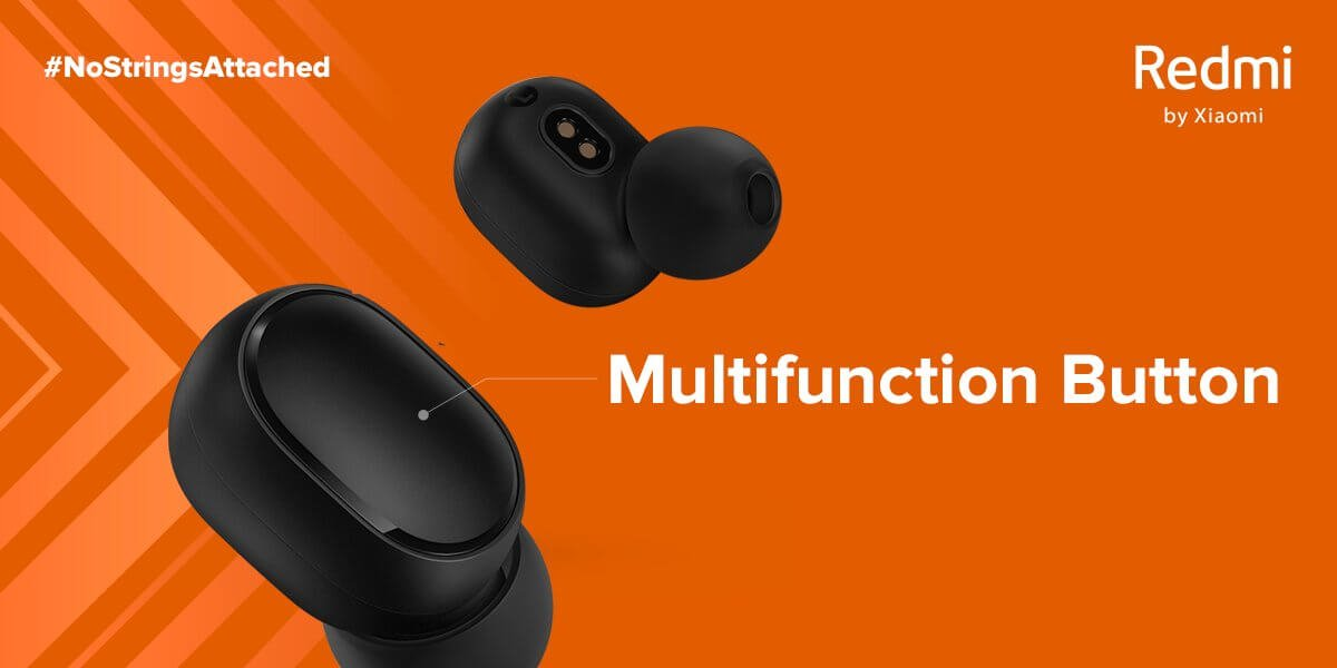 EARBUDS-S-MULTIFUNCTION-FEATURE