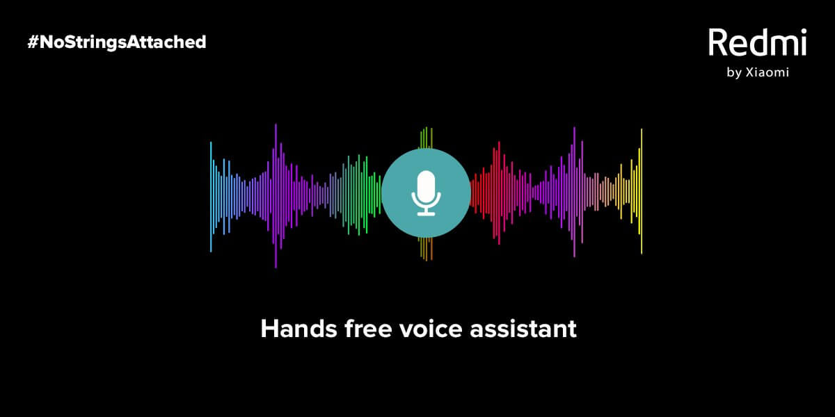 EARBUDS-S-VOICE-ASSISTANT-SUPPORT