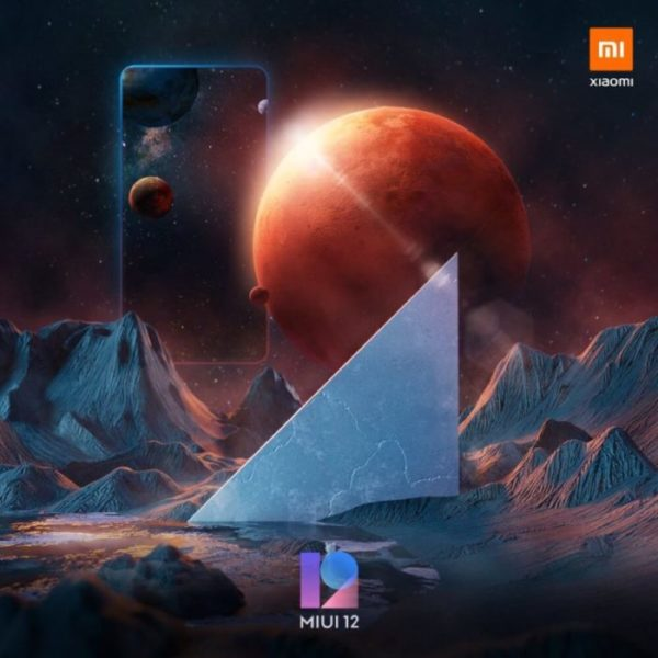 MIUI-12-GLOBAL-LAUNCH