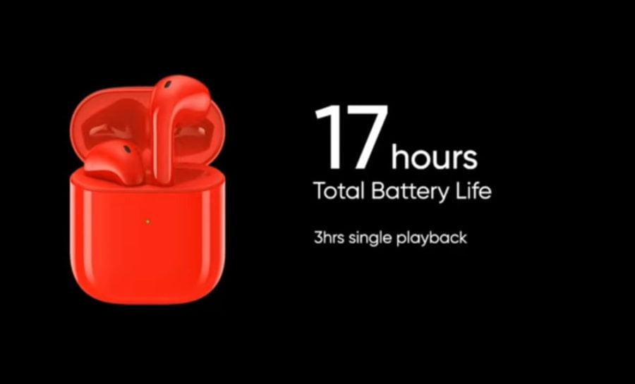 REALME-BUDS-AIR-NEO-BATTERY-LIFE