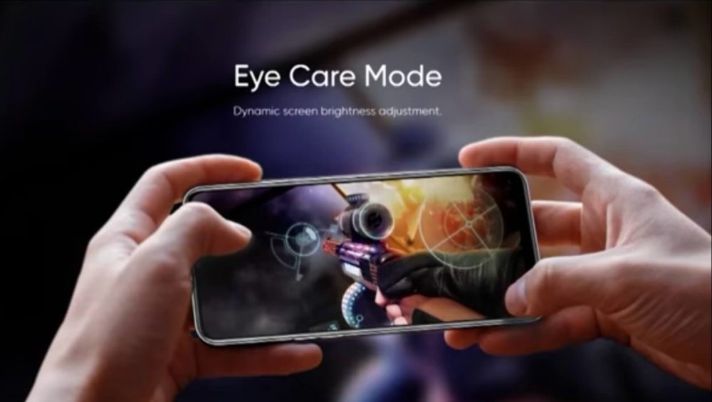 REALME-NARZO-10-EYE-CARE-FEATURE.