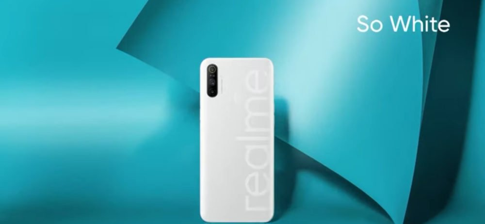 REALME-NARZO-10A-SO-WHITE-COLOUR