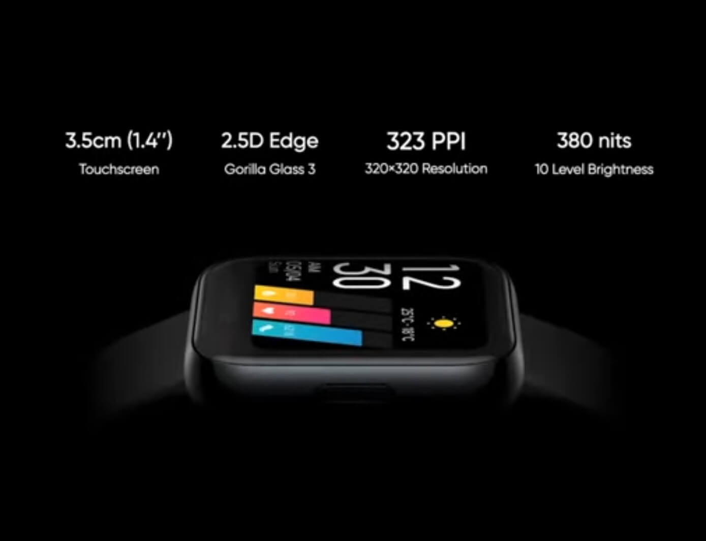 REALME-WATCH-DISPLAY-CONFIG