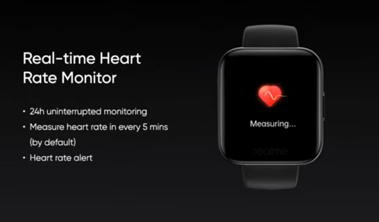REALME-WATCH-HEART-RATE-MONITOR
