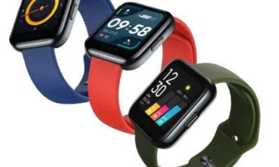 REALME-WATCH-IN-ALL-THE-COLOURS.