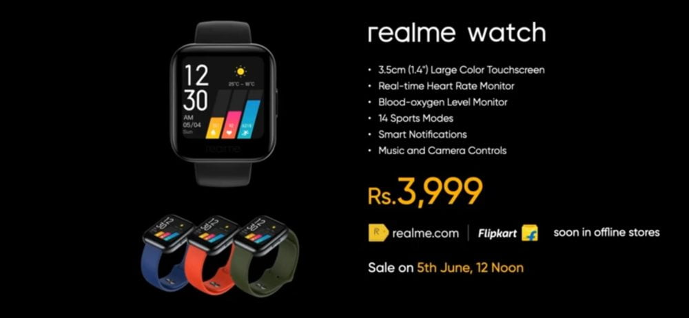 REALME-WATCH-PRICE-AND-AVAILABILITY.