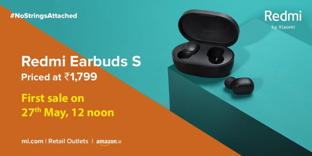 REDMI-EARBUDS-S-PRICE-AVAILABILITY