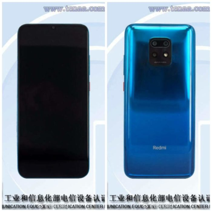 REDMI-NOTE-10-FRONT-AND-BACK