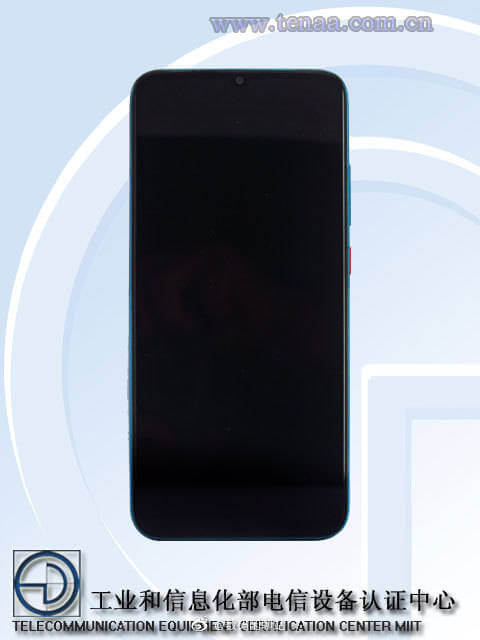 REDMI-NOTE-10-FRONT