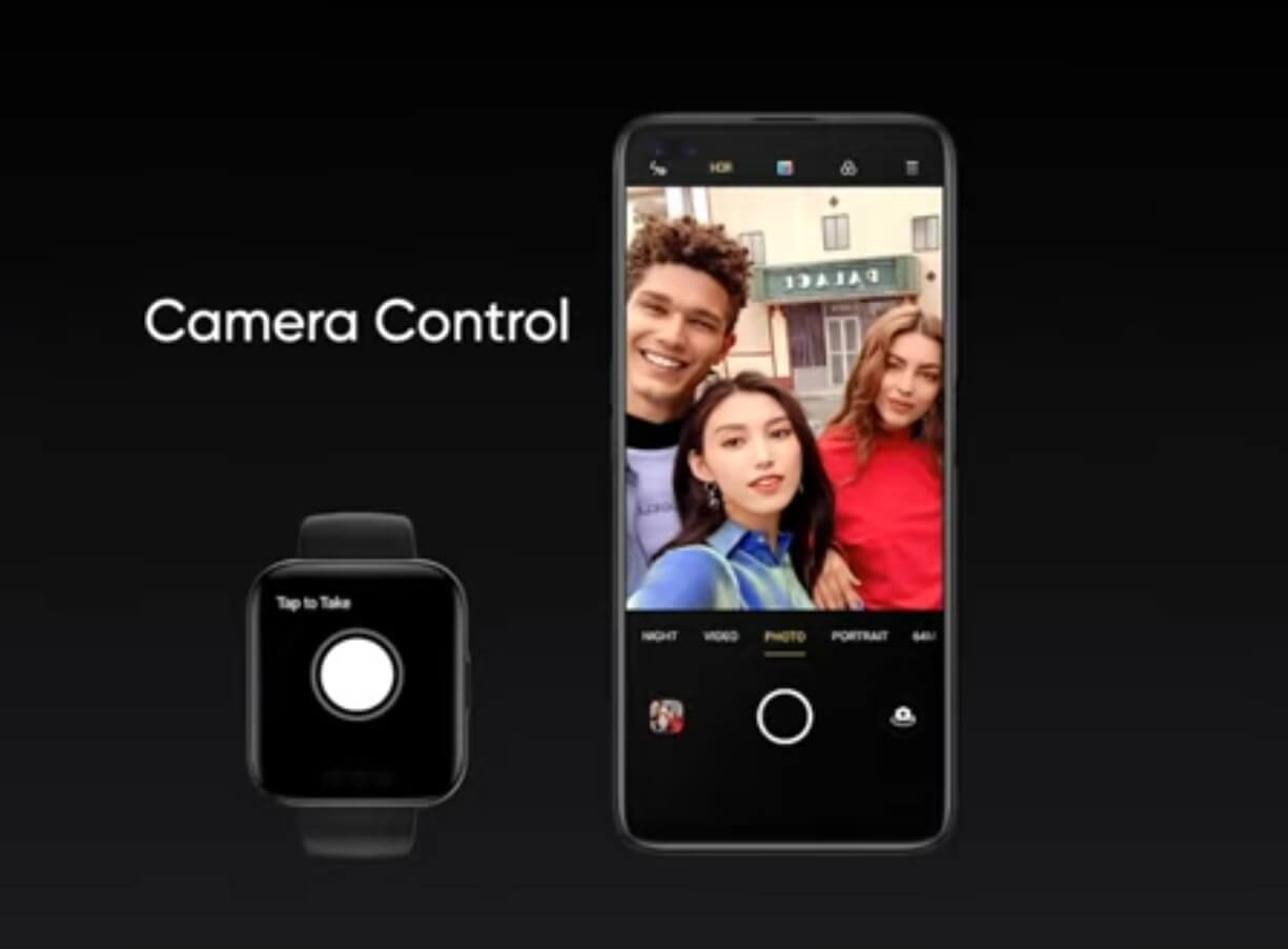 WATCH-CAMERA-SHUTTER-BUTTON-FEATURE