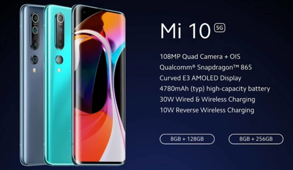 XIAOMI-Mi-10-5G-PRICE-AND-AVAILABILITY