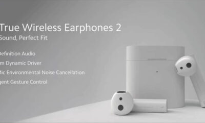 XIAOMI-Mi-TRUE-WIRELESS-EARPHONES-2