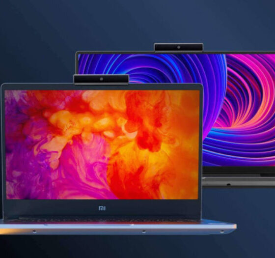 Mi-NOTEBOOK-14-HORIZON-EDITION-Mi-NOTEBOOK-14