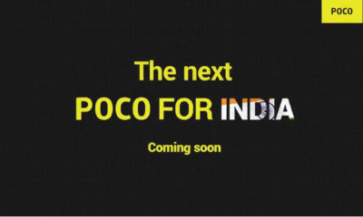 POCO-NEW-PRODUCT-COMING-SOON