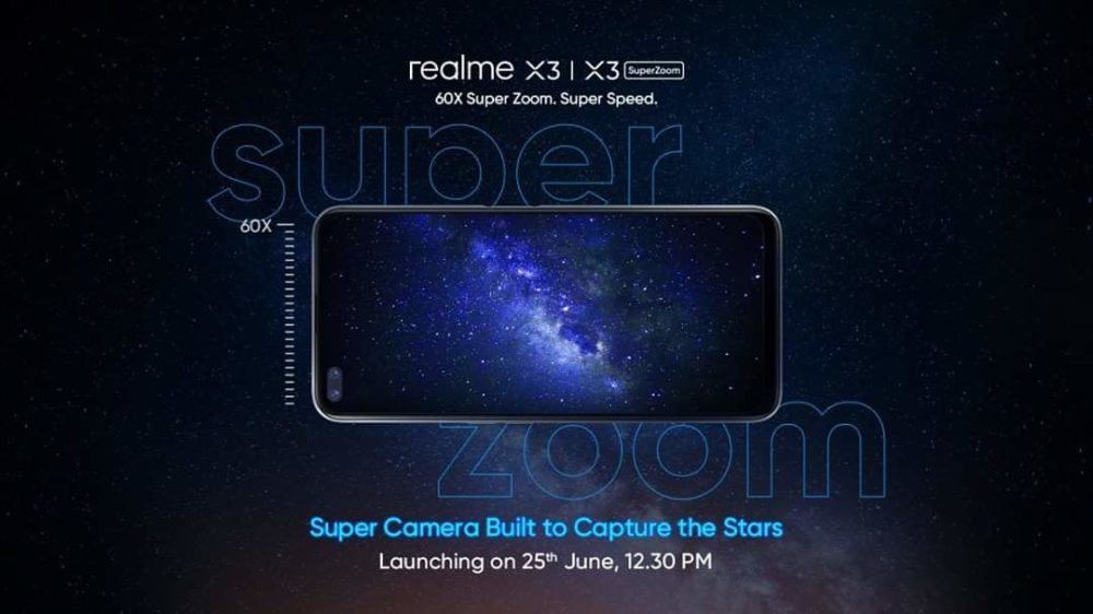REALME-X3-SERIES-LAUNCH-DATE