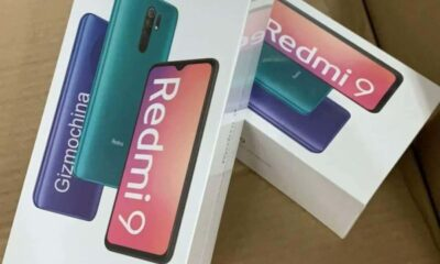 REDMI-9-RETAIL-BOX-LEAKED
