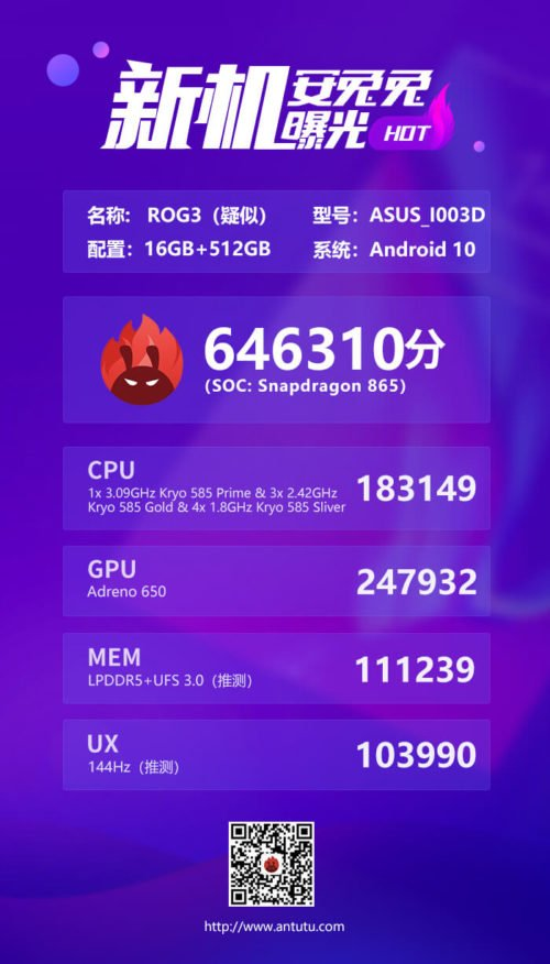 ROG-3-GAMING-PHONE-ANTUTU-SCORE