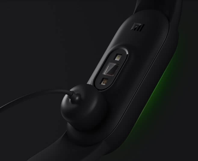 XIAOMI-Mi-BAND-5-MAGNET-CHARGER