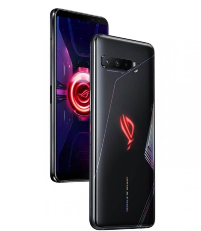 ASUS-ROG-PHONE-3-FRONT-AND-BACK