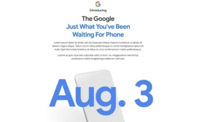 GOOGLE-PIXEL-4A-LAUNCH-INVITE