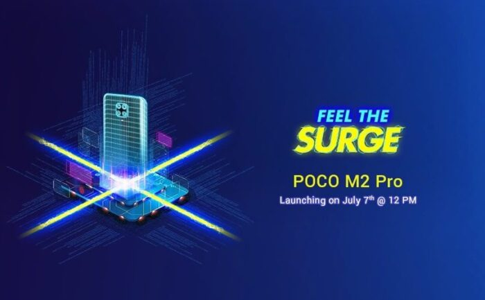 POCO-M2-PRO-SPOTTED-ON-GEEKBENCH