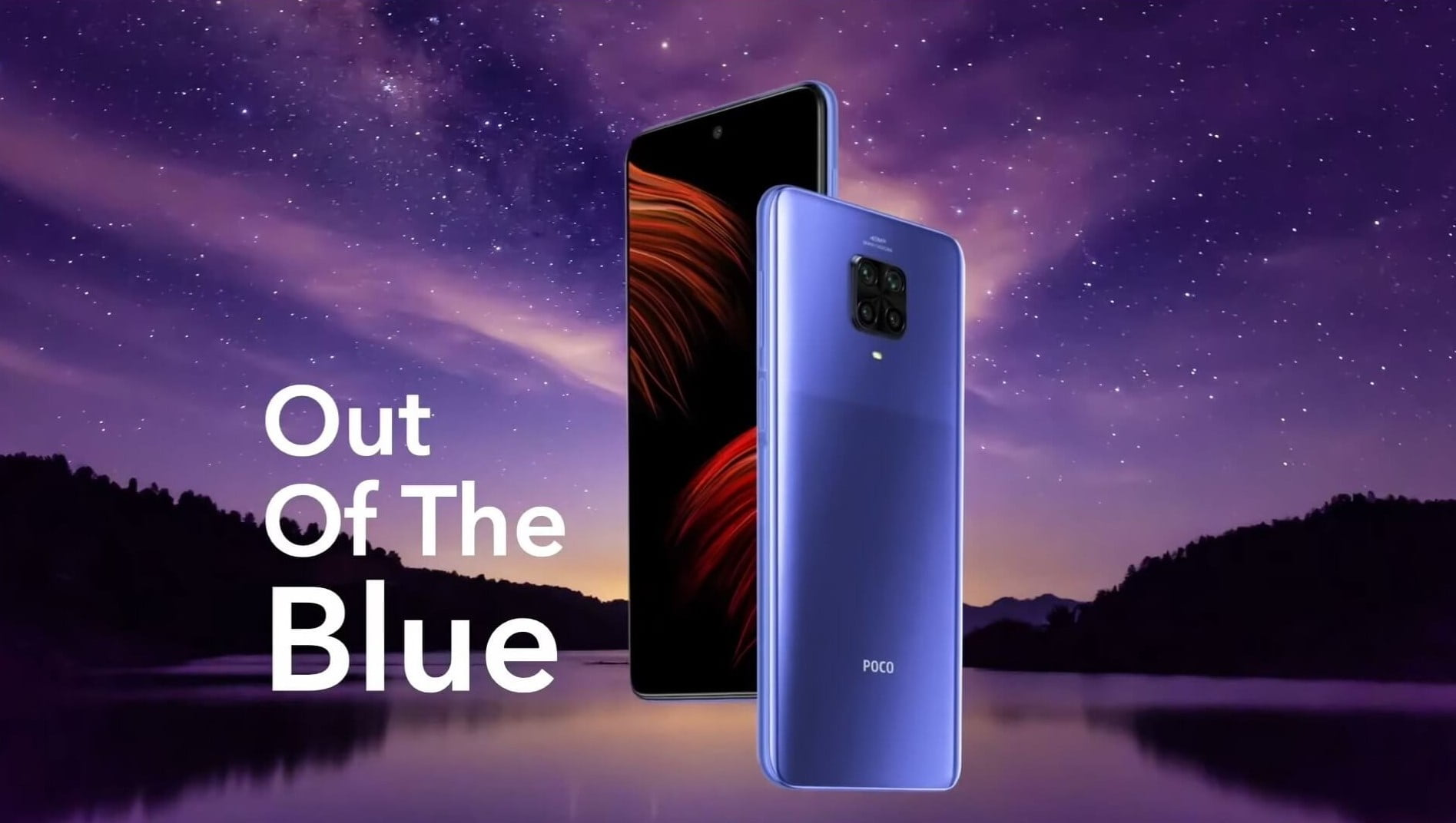 POCO-M2-PRO-OUT-OF-THE-BLUE