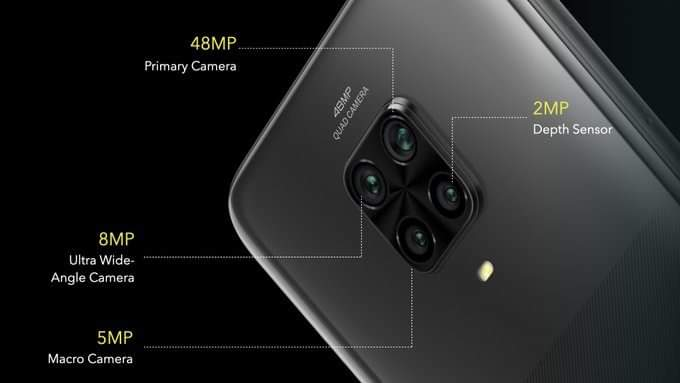 POCO-M2-PRO-QUAD-REAR-CAMERA