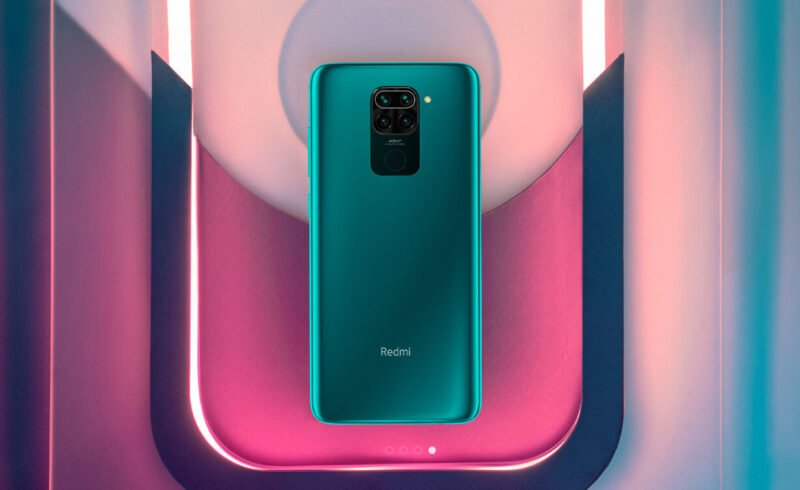 REDMI-NOTE-9-IN-AQUA-GREEN