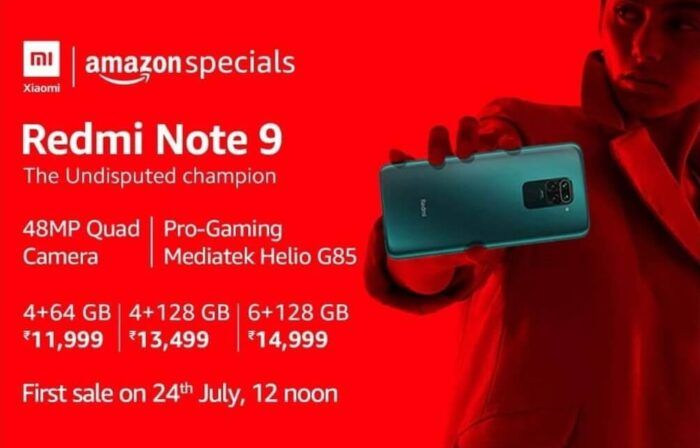 REDMI-NOTE-9-PRICE-AND-AVAILABILITY.j