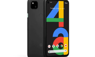 GOOGLE-PIXEL-4A-FRONT-AND-BACK