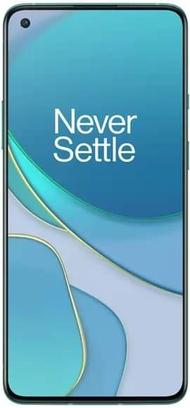 ONEPLUS-8T-SPECIFICATIONS.jpg