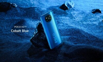 POCO-X3-NFC-COBALT-BLUE-COLOUR