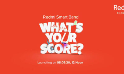 REDMI-BAND-LAUNCH-DATE-