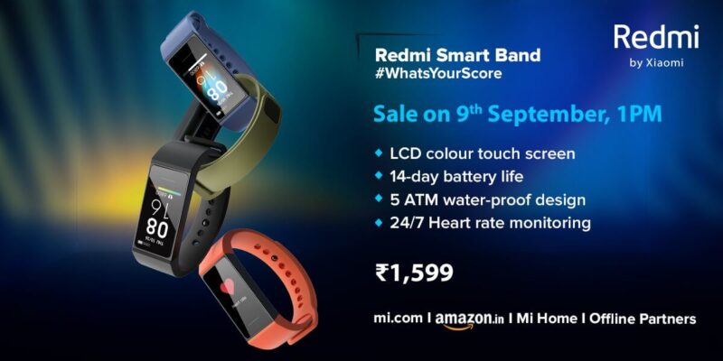 REDMI-SMART-BAND-PRICE-AND-AVAILABILITY