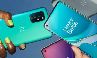 ONEPLUS-8T-IN-AQUAMARINE-GREEN