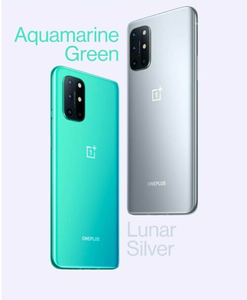 ONEPLUS-8T-TWO-COLOUR-OPTIONS