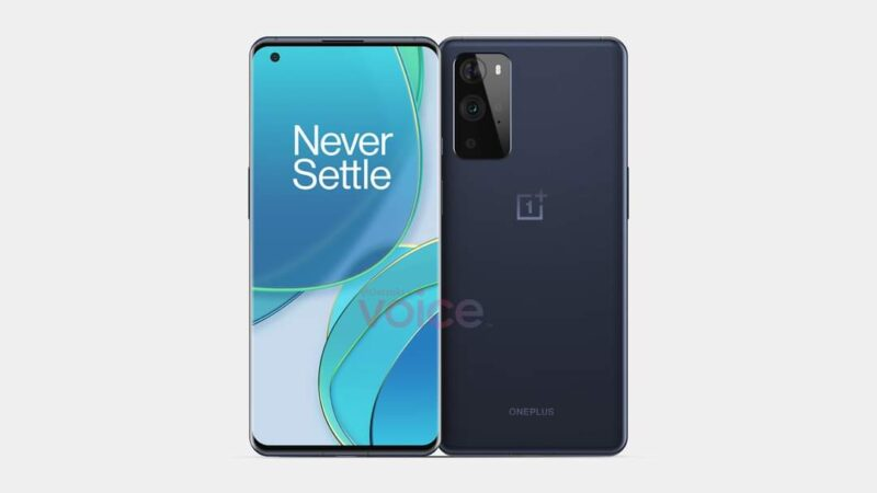 ONEPLUS-9-PRO-CAD-RENDERS-FRONT-AND-BACK