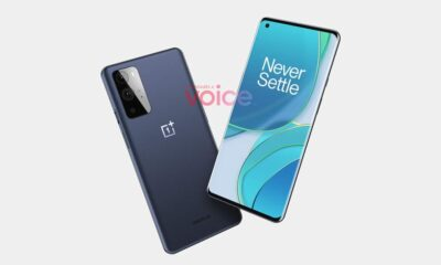 ONEPLUS-9-PRO-CAD-RENDERS-LEFT-SIDE